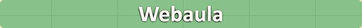 botao-webaula