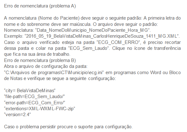 faq-questao-4
